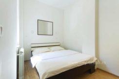 apartman-trg-republike-12