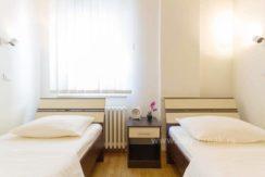 apartman-trg-republike-19