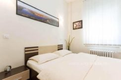 apartment-republic-square-1-01