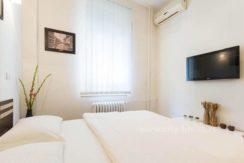 apartment-republic-square-1-02