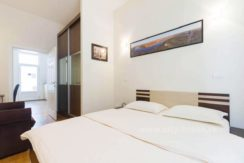 apartment-republic-square-1-03