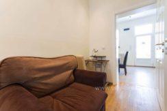 apartment-republic-square-1-06