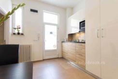 apartment-republic-square-1-07