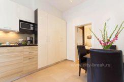 apartment-republic-square-1-09