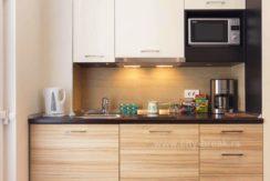 apartment-republic-square-1-10