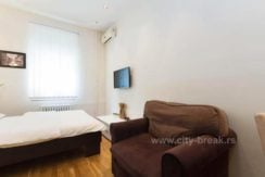 apartment-republic-square-1-14