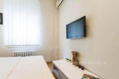 apartment-republic-square-1-15