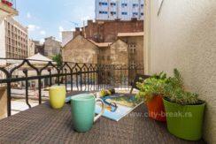 apartment-republic-square-1-20