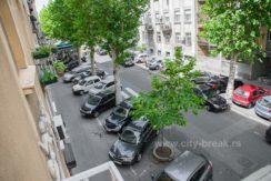 apartmani-beograd-apartman-downtown-34