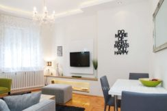 city-break-apartments-apartman-klishe-zen-34