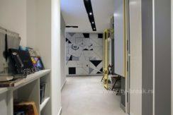 apartman-art-01