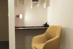 apartman-art-02