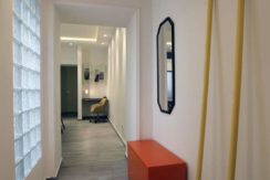 apartman-art-09
