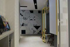 apartman-art-12