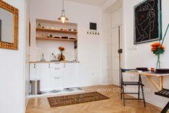 apartman-atelje-1-02