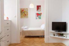 apartman-atelje-1-03