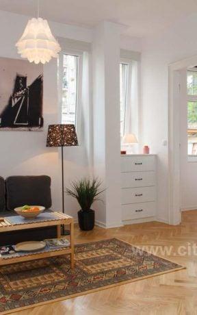 Apartman Atelje 1