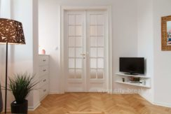 apartman-atelje-1-10