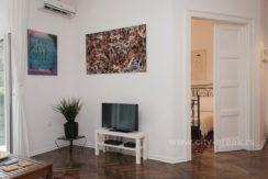 Apartman-Atelje-2-08