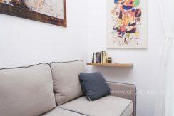 Apartman-Atelje-2-15