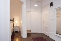 Apartman-Atelje-2-21