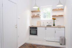 Apartman-Atelje-2-30