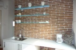 apartman-belgrade-sky-15