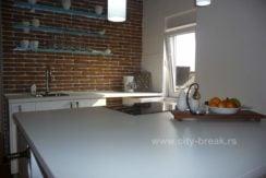 apartman-belgrade-sky-22