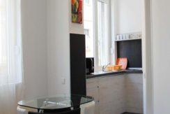 apartman-central-b-03