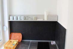 apartman-central-b-04