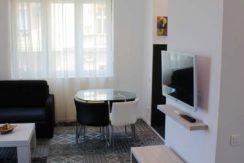 apartman-central-b-07