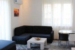 apartman-central-b-08