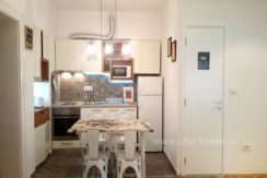 apartman-design-01