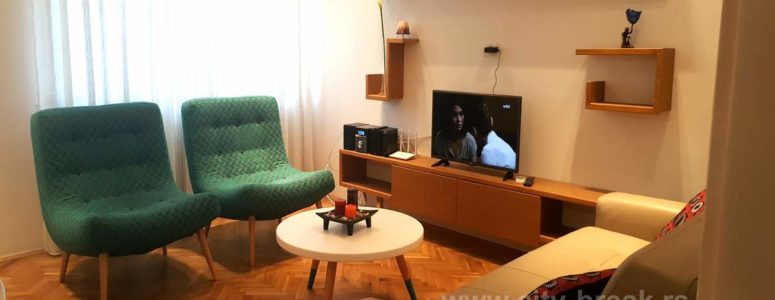 Apartman Design
