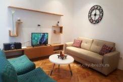 apartman-design-11
