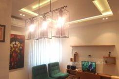 apartman-design-13