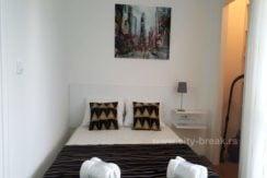 apartman-design-14