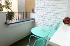 apartman-design-15