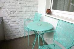 apartman-design-16