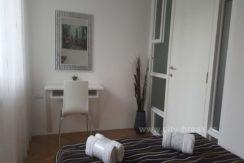 apartman-design-19