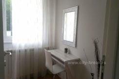 apartman-design-21