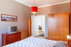 apartman-dream-drinciceva-ulica-beograd-04