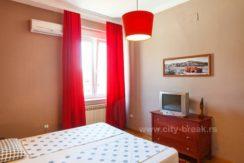 apartman-dream-drinciceva-ulica-beograd-05