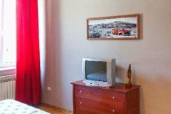 apartman-dream-drinciceva-ulica-beograd-06