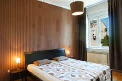 apartman-dream-drinciceva-ulica-beograd-09