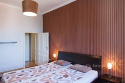 apartman-dream-drinciceva-ulica-beograd-10