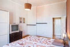 apartman-dream-drinciceva-ulica-beograd-12