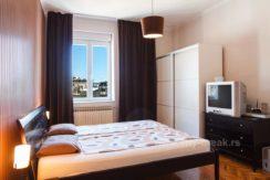 apartman-dream-drinciceva-ulica-beograd-13