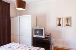 apartman-dream-drinciceva-ulica-beograd-14