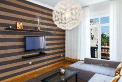 apartman-dream-drinciceva-ulica-beograd-15